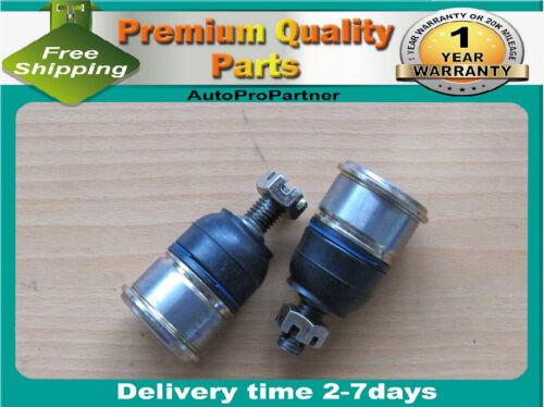 Motors Car & Truck Ball Joints & Parts swissimmobilien.ch 2 FRONT ...