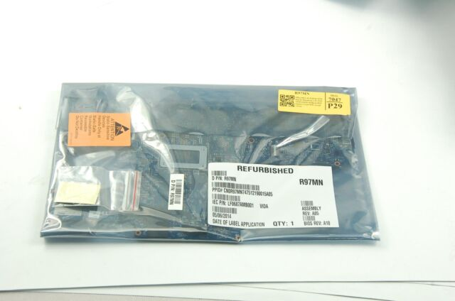 how to find laptop motherboard manufacturer