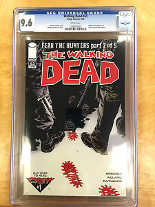 WALKING-DEAD-63-CGC-9-6-Fear-the-Hunters-Chew-1-WHITE-PAGES