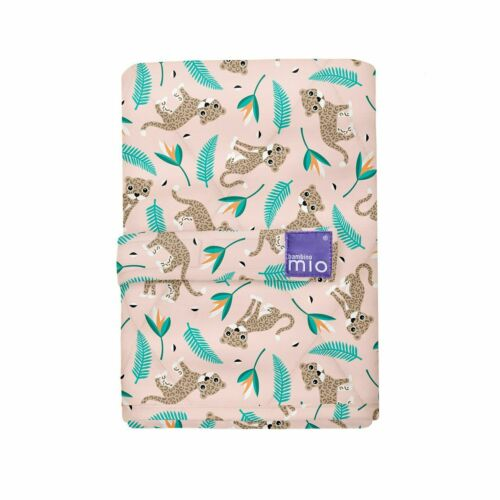Choose from Bambino Mio Baby Chnage Mat Reusable Eco Nappy Mat