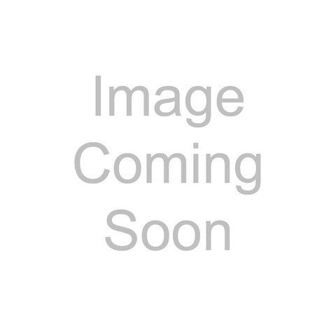 For Audi A6 Quattro 2.0L L4 Air Filter Mahle LX26072