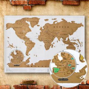 International-Scratch-The-World-Travel-Map-gold-Scratch-Off-World-Map