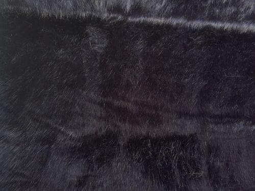 Cappotti Filo in poliestere trasparente 400yd-FUMO