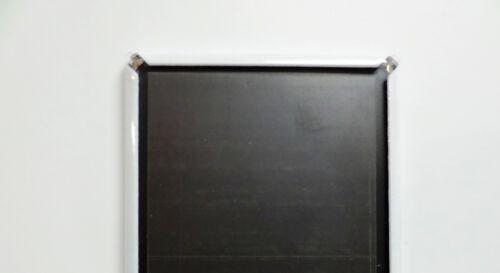 "Madonna 2/"" x 3/"" Refrigerator Locker MAGNET Confessions Music Image 2"