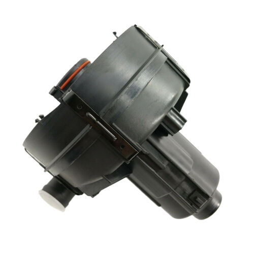 Secondary Air Injection Pump for Cadillac DeVille Seville 4.6 Olds Intrigue 3.5L
