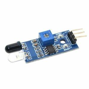 5pcs-IR-Infrared-Obstacle-Avoidance-Sensor-Module-for-Arduino-Smart-Car-Robot