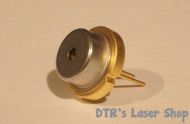 Nichia NDB7875 445nm 9mm Laser Diode Tinned PIns