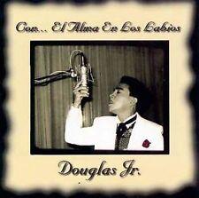 Con El Alma En Los Labios Audio CD  new sealed