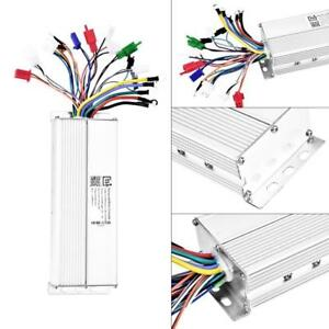 36V-48V-1500W-Brushless-Motor-Controller-For-Ebike-Electric-Bicycle-Scooter-SA