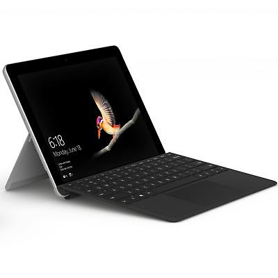 "Microsoft Surface Go 10"" 4415Y 4GB/64GB eMMC Win10 S MHN-00003 + TC Schwarz"