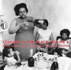 London Is The Place For Me 6-Afro-Cubism,Calypso,H von Honest Jons,Various Artists (2013)