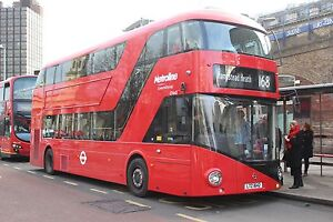 New-bus-for-London-Borismaster-LT642-6x4-Quality-Bus-Photo