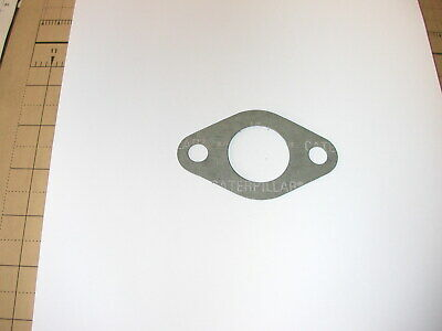 !!!FREE SHIPPING! GASKET FOR CATERPILLAR 2A3541 CAT