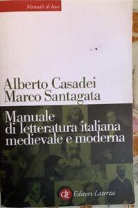 Manuale-di-letteratura-italiana-medievale-e-moderna-Casadei-Santagata