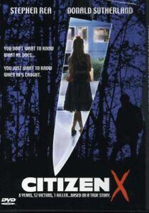 Citizen-X-New-DVD