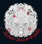 The Red Thread of Fate: A Colour-in Love Story by Yasuko Fujioka (Paperback, 2016)