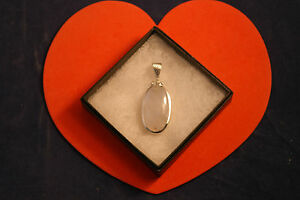 Beautiful-925-Silver-Pendant-With-Moonstone-14-Gr-4-5-x-2-Cm-Wide-In-Gift-Box