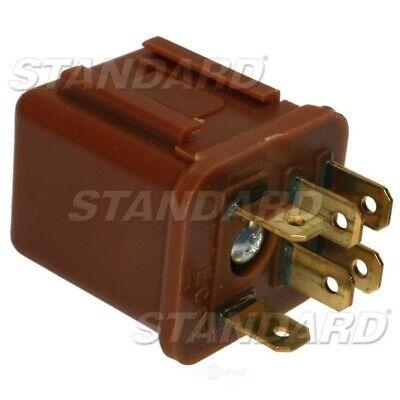 Engine Control Module//ECU//ECM//PCM Wiring Relay Standard RY-293