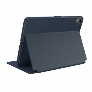 Speck-Balance-Folio-Case-iPad-Pro-11-Inch-Eclipse-Blue-Eclipse-Blue