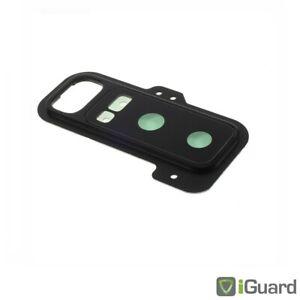 Camera-Lens-Set-for-Samsung-Galaxy-Note-8-N950F-Camera-Glass-Mount-Frame