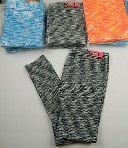 Women-039-s-Series-8-Fitness-Active-Leggings-Sizes-amp-Color-Choice
