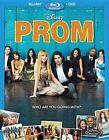 Prom 2pc W DVD With Aimee Teegarden Blu-ray Region 1 786936818130
