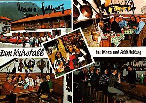Zum-Kuhstall-Reit-im-Winkl-Ansichtskarte-gelaufen