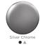 CND-SHELLAC-UV-LED-GEL-POLISH-25-oz-Pick-from-176-COLORS-TOP-or-BASE-New-NIB thumbnail 159