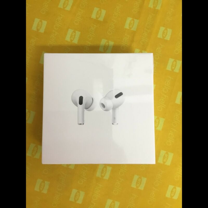 Apple AirPods Pro for sale
