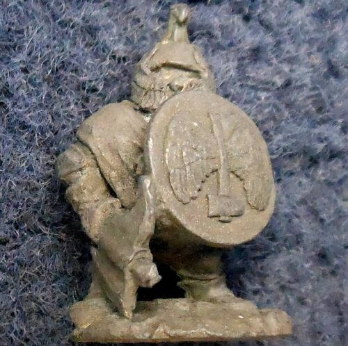 1980 FS53 Fantasy Special Dwarf Guardsman Pre Slotta C06 Adventurer Citadel D/&D