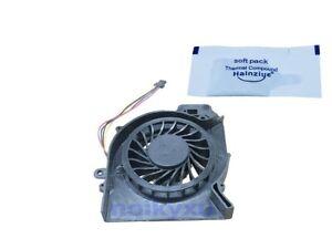 NEW HP 650057-001 640903-001 650056-001 653628-001 641477-001 640426-001 CPU FAN