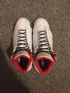 Nike-Air-Jordan-13-Retro-alternate-History-Of-Flight-Men-s-Size-10-5