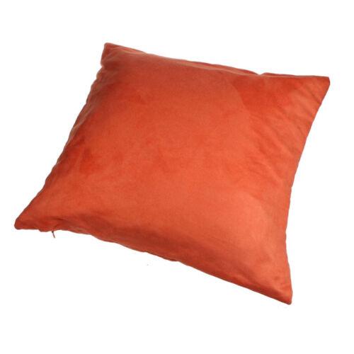 Fashion Colorful NAP Housse de Coussin Décoration Canapé Voiture Throw Pillow Case New