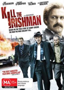 Kill-the-Irishman-DVD-NEW-Region-4-Australia