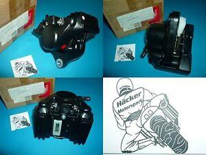 Bremssattel-vorn-links-CB-750-K-CB750-K-Bj-1978-1980-45100-425-617