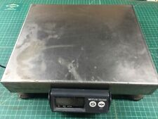 Mettler Toledo Scale Ps60 Shipping Postage