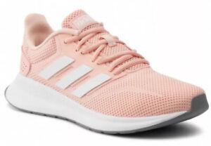 adidas feminino cinza e rosa