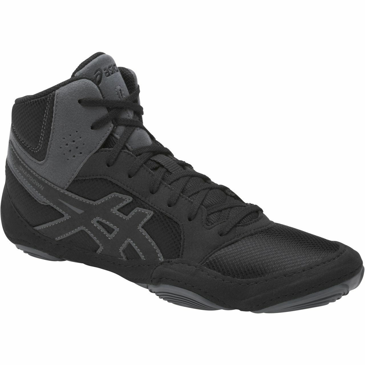 Asics Snapdown 2 Wrestling Chaussures Adult Homme US