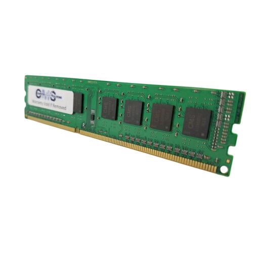 500-054 500-047c 8GB 1x8GB Mem RAM 4 HP Pavilion 500-046 500-089 A64 500-056