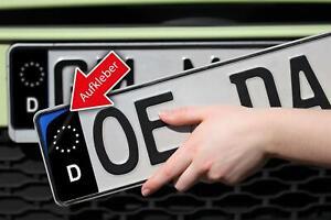 D-Sticker-Auto-Kfz-Kennzeichen-in-schwarz