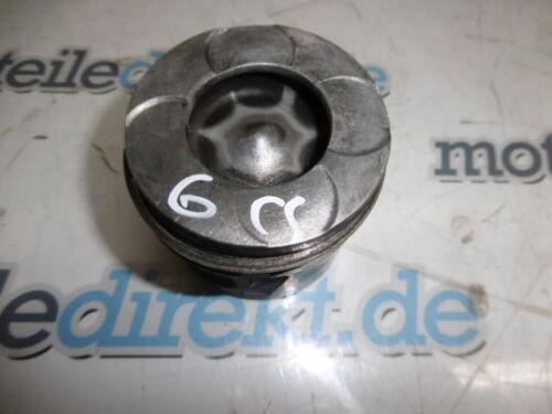Piston fiat peugeot qubo panda punto BIPPER 1,3 Diesel 55 KW 75 ps 199a9000
