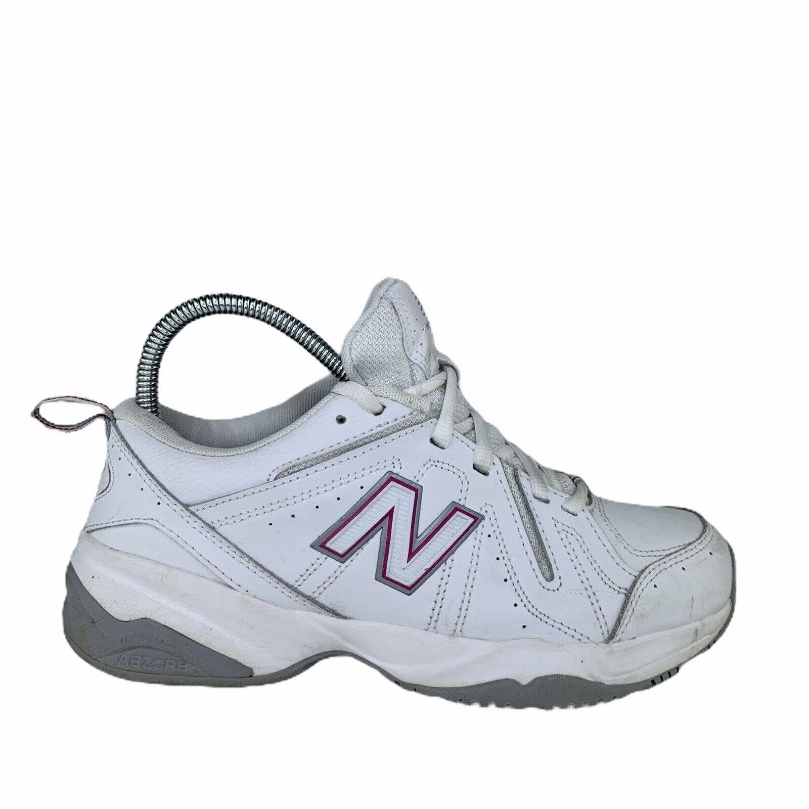 new balance women's cross training sneakers
