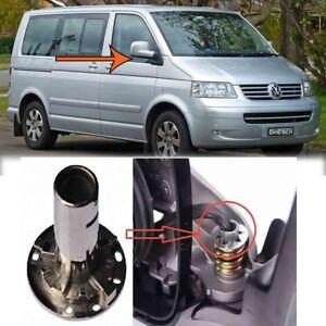 SPECCHIO Esterno Sinistro per VW Bus t6 dal 15