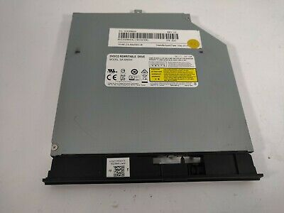 Cd, Dvd & Blu-ray Drives Computers/tablets & Networking Lenovo G50-80 Series Burner Drive Da-8a6sh Ap0tg000700 6h46 Structural Disabilities