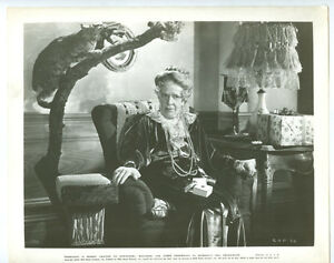 JULIA-DEAN-original-movie-photo-1944-THE-CURSE-OF-THE-CAT-PEOPLE