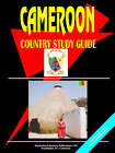 Cameroon Country Study Guide by International Business Publications, USA (Paperback / softback, 2005)
