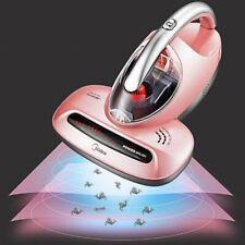 Vermatik Dust Mite Electric Plug In Repeller Allergy Bedroom Controller Twin Pac For Sale Online Ebay