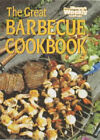 Great Barbecue Cook Book by ACP Publishing Pty Ltd (Paperback, 1990)