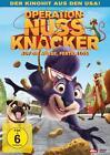 Operation Nussknacker (2015)