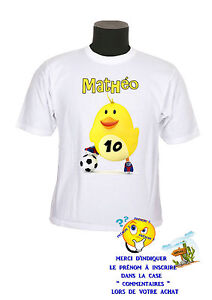 tee-shirt-enfant-foot-canari-joueur-foot-personnalisable-prenom-au-choix-ref-122